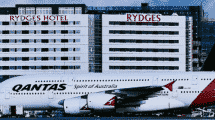 Sydney-airport-hotels