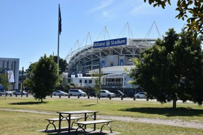 Allianz Stadium 03