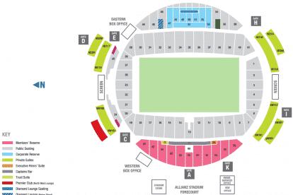 Allianz_Stadium_map