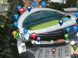 Allianz_Stadium_map_2
