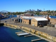 Cockatoo Island 14