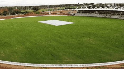 Blacktown Baseball Stadium