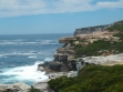 royal national park 16
