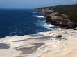 royal national park 17