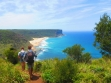 royal national park 19