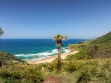 royal national park 20