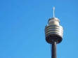 Sydney Tower EYE 01