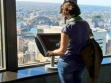 Sydney Tower eye 02