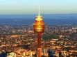Sydney Tower eye 06