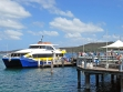 Manly Ferry 7