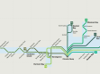 Manly_Ferry_Map