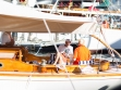 Classic and Wooden Boat Festival 6
