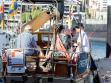 Classic and Wooden Boat Festival 7