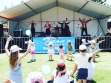 Coogee Family Fun Day 1