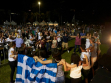 Greek Festival of Sydney 10