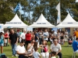 Greek Festival of Sydney 6