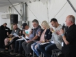 Hunter Valley Wine and Food Festival 2