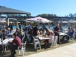 Hunter Valley Wine and Food Festival 5
