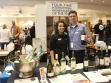 Hunter Valley Wine and Food Festival 9