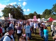 Hunters Hill Food and Wine Festival 1