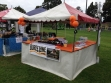 Hunters Hill Food and Wine Festival 2