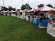 Hunters Hill Food and Wine Festival 3