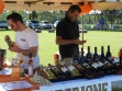 Hunters Hill Food and Wine Festival 4