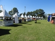 Hunters Hill Food and Wine Festival 5