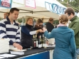Mudgee Wine and Food Festival 1
