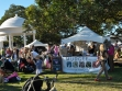Mudgee Wine and Food Festival 2
