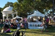 Mudgee Wine And Food Festival