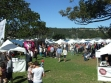 Mudgee Wine and Food Festival 4