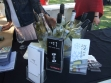 Mudgee Wine and Food Festival 5