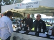 Mudgee Wine and Food Festival 6