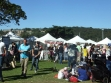 Mudgee Wine and Food Festival 7
