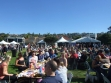 Mudgee Wine and Food Festival 8