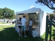 Mudgee Wine and Food Festival 9