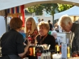 Mudgee Wine and Food Festival10