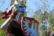 Blacktown City Medieval Fayre