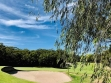 NSW Open Golf Championship 2