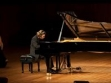 Sydney International Piano Competition 1