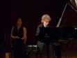 Sydney International Piano Competition 2