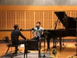 Sydney International Piano Competition 8