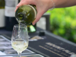 Wahroonga Food and Wine Festival 10