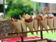 Wahroonga Food and Wine Festival 3