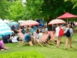 Wahroonga Food and Wine Festival 5