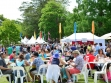 Wahroonga Food and Wine Festival 6