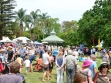 Wahroonga Food and Wine Festival 8
