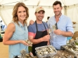 Wahroonga Food and Wine Festival 9
