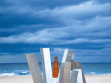 Sculpture by the Sea 10